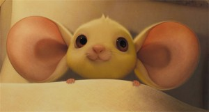 the-tale-of-despereaux