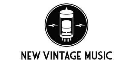 New Vintage Music