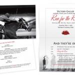 gallop_invite