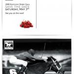 gallop_savedate